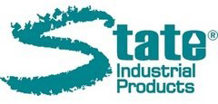 State Industrial Product